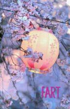 Fart. || EXO by Harmmonics