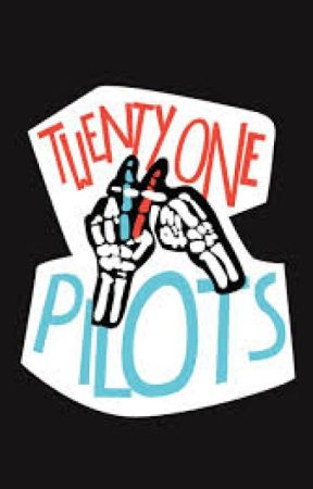 Twenty One Pilots Lyrics twenty one pilots lyrics and meanings - polarize - wattpad