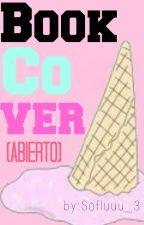 Book Cover (cerrado) by sofluuu_3