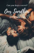 Our Sandbox by noehen
