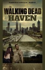 My Redneck Love Story (A Walking Dead fanfiction) by _MadeeP_