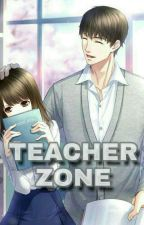 TeacherZone by EgityaF