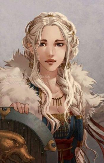 Image result for high elf