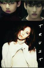 TRUST by taetaekuk