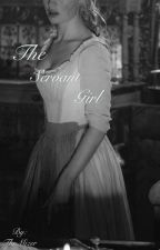 The Servant Girl. by TheMizer