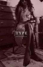 type | reus by celestials-