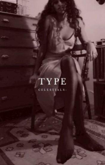 type | reus