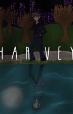 Harvey (Team Crafted) by fabulousLodous