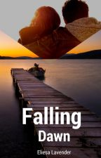 Falling Dawn (II) by EliesaL