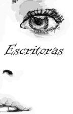 Escritoras by literaturafics