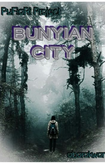 Bunyian City