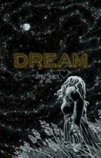 Dream by nejj13