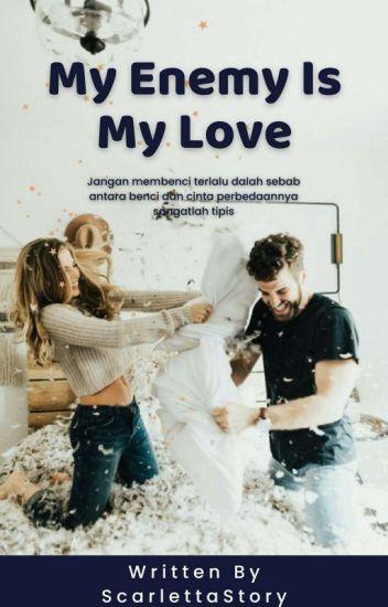 [1] My Love,My Rival