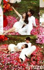 Pernikahan Yang Menyakitkan by RakhelYusraSabri