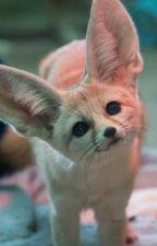 New Pet - Phan by JulienneJc