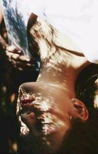 Me Enamore De Una Smith °A.V by ElizabethVillalpando