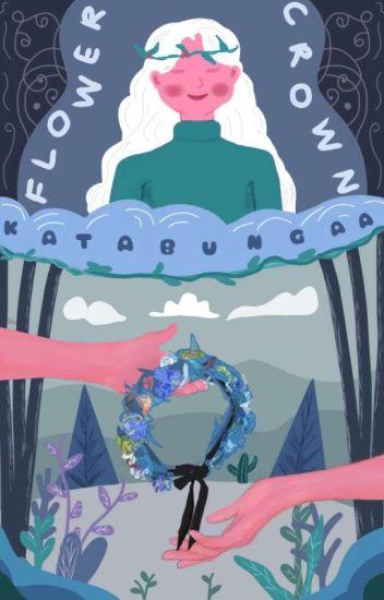 Flower Crown [END]