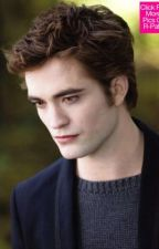 My teacher? (Robert Pattinson FanFic) by sara_wallace