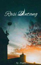 Rasi Bintang by beeptr_