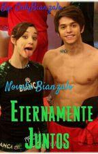 Eternamente Juntos •Bianzalo• by Only_Bianzalo
