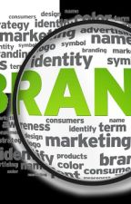 IBSAR - Branding a service vs. Branding a product  by ibsarmumbai