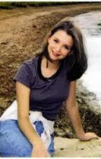 Murder/Story of Rachel Joy Scott by KeptYuThinkinqq