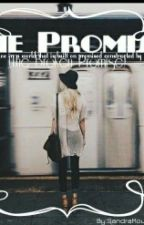 The Promise (Broken Promise) by SandraMourteKenshin