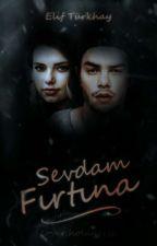 Aşk Sevdam Fırtına by elif_turkhay