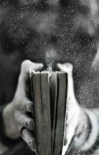 Лучшие стихи великих поэтов| Литература by fuzya_