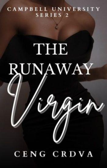 The Runaway Virgin (Campbell Series 3)