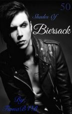 50 Shades Of Biersack by FionaBVB