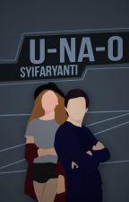 U-Na-O by faraileen