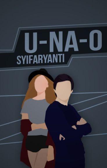 U-Na-O