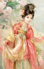Phượng Kinh Thiên - Lạc Tùy Tâm by haonguyet1605