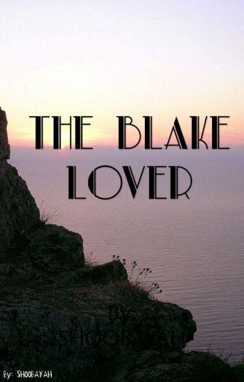 The Blake Lover