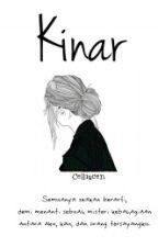 Kinar by Celliacen