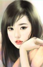 Trọng Sinh Chi Kiều Thê Vô Địch - Mị Dạ Thủy Thảo by haonguyet1605