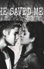 He Saved Me || Justin Bieber  by sophiaxbieber_