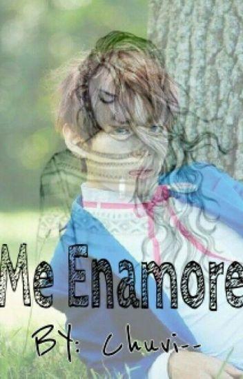 Me Enamore ( BTS V Y Tu) {TERMINADA}[editando]