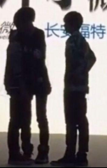 🌻 [Series] [TFBOYS] [3P] Tiểu Thiên, Em Đừng Hòng Đảo Chính!