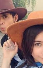 LOVE YOU,,PRILLY by fikri181526