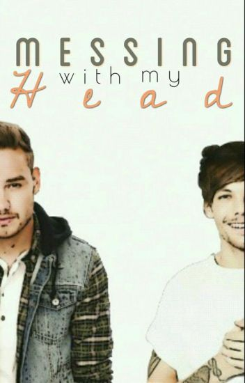 messing with my head [lilo]