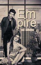 Empire (Harry Styles) - TRANSLATION by Jitu-li