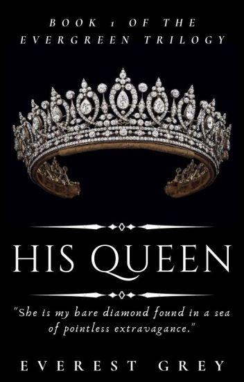His Queen |h.s.|