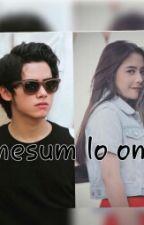 Mesum Lo Om by chl_hezic