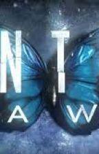 Until Dawn II by Disssember