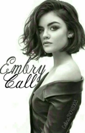 Embry Call
