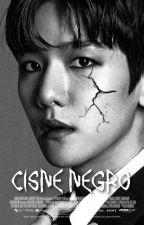 Cisne Negro » BaekYeol by Mishansey