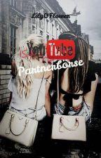 YouTube Ist 'ne Partnerbörse by LilyOFlower