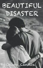 •||Beautiful Disaster||• Allison & Benjamin by Chiara_Candita